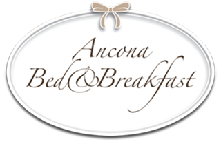 Ancona Bed & Breakfast